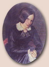 Elisabeth Bromley
